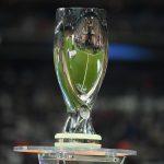 La Federación de Fútbol de Irlanda del Norte -IFA- informó que la Supercopa 2021 se disputará en Belfast, el próximo 11 de agosto. El partido enfrentará al Chelsea, campeón de la Champions, con el Villarreal, campeón de la Europa League.
