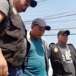 El Ministerio Público solicitó una pena de 50 años de cárcel contra Juan Carlos Cotoc Cotoc por el delito de femicidio en Quetzaltenango.