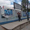 Autoridades de salud de Quetzaltenango dieron a conocer que los casos de diarrea y otros problemas estomacales han incrementado con la llegada de la época de lluvia. Esto de acuerdo con el Centro de Atención Permanente -CAP- ubicado en la zona 3 de Xela.