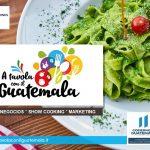 Banco Industrial apoya inversión en empresas guatemaltecas desde el mercado europeo