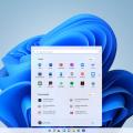 Microsoft anuncia el nuevo Windows 11