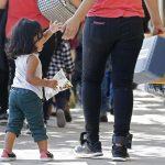 Más de 3 mil 900 migrantes separados de sus familias entre julio de 2017 y enero de 2021. Resultado obtenido por la política migratoria del ex presidente estadounidense, Donald Trump, informó el Grupo de trabajo de Reunificación Familiar.