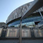 La UEFA anunció la suspensión temporal del procedimiento contra tres clubes que no han renunciado al proyecto de la Superliga. Se trata de los clubes del FC Barcelona, Juventus FC y Real Madrid CF.