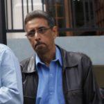 """La policía nicaragüense arresta al exvicecanciller sandinista Víctor Hugo Tinoco, acusado por """"incitar la injerencia extranjera en asuntos internos"""" y """"pedir intervenciones militares"""". Ambos delitos contra el Gobierno de Daniel Ortega."""