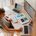Negocio digital: manual para novatos