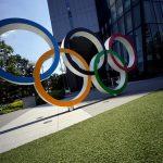 Descalificados de las competencias o expulsados de Japón, estas serán las sanciones para los atletas que incumplan las reglas anticovid durante los Juegos Olímpicos. Esto según el manual publicado por el comité organizador.