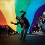 El asesinato de una mujer trans y dos homosexuales generó gran indignación en Venezuela. Los crímenes fueron denunciados por organizaciones de derechos humanos y de la comunidad LGBTIQ+ del país.