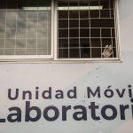 Guatemala acumula 8 mil 465 decesos y casi 272 mil casos positivos del COVID-19; esto según el reporte divulgado ayer por el Ministerio de Salud Pública y Asistencia Social -MSPAS-.