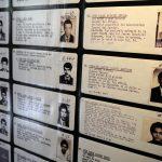 """Un juez guatemalteco ordenó este jueves prisión preventiva para seis exmilitares imputados por el asesinato de 183 opositores entre 1983 y 1985; esto dentro del caso denominado """"Diario Militar"""", que tuvo lugar durante el conflicto interno del país."""