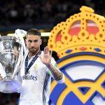 """Sergio Ramos desveló su versión sobre la salida del Real Madrid, dejó claro que su adiós no se debe a razones económicas; y que tras una largas negociaciones, cuando aceptó la oferta que tenía sobre la mesa por un año con rebaja salarial, el club le comunicó que había """"caducado"""" y se debía marchar."""