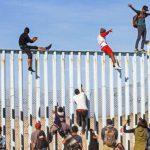 Guatemala albergará el primero de varios centros en Centroamérica para inmigrantes solicitantes de asilo en Estados Unidos; así lo anunció la Casa Blanca en vísperas del viaje de la vicepresidenta, Kamala Harris, a la región.