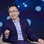 HONOR, proveedor líder mundial de dispositivos inteligentes, participó hoy en la Global CEO Tech Talk. En donde compartió su visión sobre el futuro de una vida inteligente y conectada en la era del 5G y la inteligencia artificial -IA-. Además, HONOR reveló más detalles sobre la serie Magic3 que pronto se lanzará a nivel global.