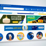 De una manera rápida, fácil y amigable, los clientes de las tiendas Walmart y supermercados Paiz podrán realizar sus compras en línea. Esto gracias a la nueva plataforma que ofrece la compañía.