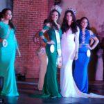 Andrea Michelle Nájera Cabrera, la representante de Cobán, logró obtener el cargo de Nuestra Belleza Monja Blanca. Dicha elección se llevó a cabo en Cobán, Alta Verapaz.