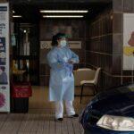 Italia registró 2 mil 898 nuevos contagios de coronavirus en las últimas veinticuatro horas. Es el mayor registro de casos diarios desde el pasado 30 de mayo; además contabilizó 11 fallecidos, informó el Ministerio de Sanidad italiano.