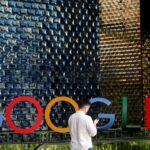 Google informó a sus más de 130 mil empleados en todo el mundo que tienen la obligación de vacunarse contra el COVID-19. Y así poder regresar a las oficinas en octubre.