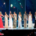 El certamen de Miss Universo 2021 se celebrará en diciembre en Israel; esto por primera vez en sus setenta años de historia, informó el Ministerio de Turismo israelí.