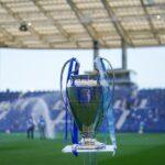 El Comité Ejecutivo de la UEFA decidió que la ciudad turca de Estambul albergue la final de la Liga de Campeones de fútbol de 2023.