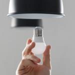 Los productos LED tienden a dar la idea de ser elementos fríos y tener colores no deseados, pero esto es tan solo un mito. Actualmente estos productos ofrecen una variedad de colores, temperaturas, distintos niveles de brillo y diseños.