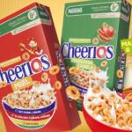 Los cereales integrales, también conocidos como cereales de grano entero, contienen importantes nutrientes que favorecen la salud. Además de contribuir al buen funcionamiento del cuerpo, aportando energía y una sensación de saciedad.