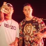 """Las estrellas de la música urbana Joey Montana y Kevin Roldán se unen en su más reciente sencillo """"A Veces"""". Montana y Roldán lanzan una canción con mucho movimiento de cadera y mucho desamor, pero con sonidos innovadores que mantienen la esencia del reggaetón."""