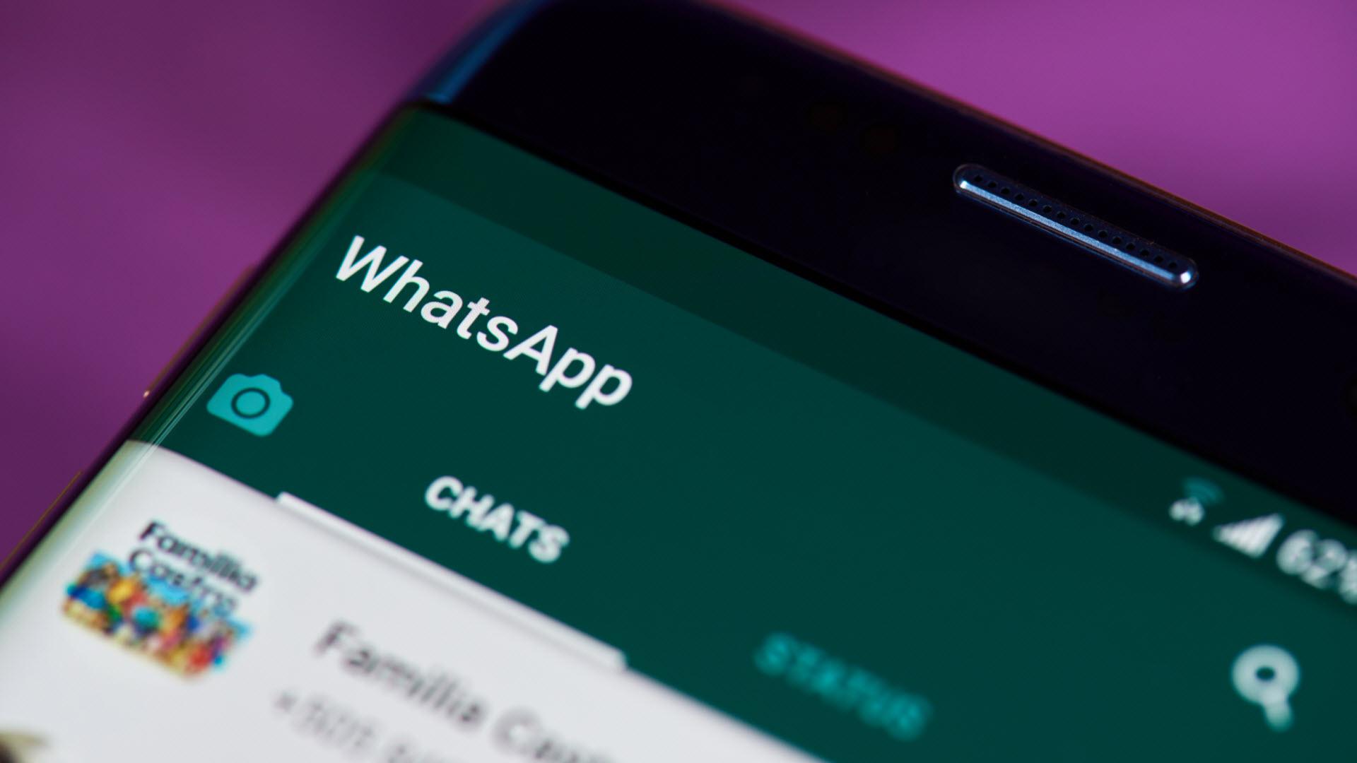 Estafadores roban cuentas de WhatsApp utilizando el turno para las vacunas como excusa