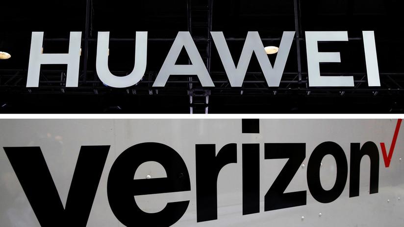 La empresa china de telecomunicaciones Huawei Technologies Co Ltd. y el grupo estadounidense Verizon Communications acordaron resolver demandas por infracción de patentes, dijeron ambas compañías.