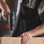 Inversión no gasto, arma tu propia caja de herramientas