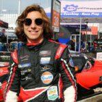 El piloto guatemalteco de automovilismo, Mateo Llarena, se refirió al papel que han hecho los atletas nacionales en los Juegos Olímpicos de Tokyo.