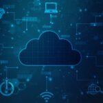 A medida que la pandemia avanza, el mundo empresarial está evaluando los cambios permanentes que necesitan realizar en sus modelos de negocio y fuerza laboral. Uno de ellos es la implementación de múltiples tecnologías, como la computación en la nube, para reforzar su proceso de transformación digital.