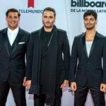 La próxima entrega de los Premios Billboard de la Música Latina se celebrará en Miami el próximo 23 de septiembre, anunciaron así sus organizadores.