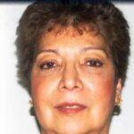 Alba Elvira Lorenzana Cardona presentó una acción de inconstitucionalidad para evitar, que las autoridades la investiguen penalmente.