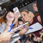 El nuevo abogado de Britney Spears, Mathew Rosengart, registró una petición en la Corte Superior de Los Ángeles. Esto con la finalidad de reemplazar al padre de la cantante por un asesor financiero para el control de las finanzas.