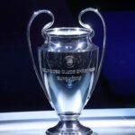 Este jueves se realizó el sorteo de la fase de grupos de la Uefa Champions League -UCL-, para su edición 2021-2022.