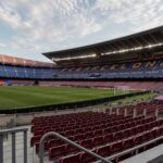 El Barcelona perderá 40 millones de euros a causa de que 26 mil 238 socios pidieron la excedencia de su abono para el curso 2021-2022.