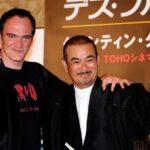 El actor japonés Shinichi Chiba, conocido fuera de su país como Sonny Chiba y famoso por sus películas de acción y artes marciales, falleció por COVID-19. Su deceso se registró el jueves a las afueras de Tokio a causa de una neumonía provocada por el virus, informaron hoy medios locales.