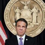 La Fiscalía general de Nueva York aseguró que e