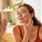 Una rutina de skin care para millennials en 4 pasos