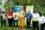 Por más de 30 años McDonald's ha realizado diversos programas en beneficio al medio ambiente. A través de estos, la marca ha sembrado más de 120 mil árboles en distintos departamentos de Guatemala.