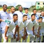 Comunicaciones recibe este jueves al Once Deportivo de El Salvador, en el partido de ida de la fase preliminar de la Liga de Concacaf. El partido se disputa en el estadio Nacional Doroteo Guamuch Flores a las 20 horas.