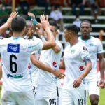 Comunicaciones se mantiene como líder del Apertura 2021 luego de tres fechas disputadas. Los cremas suman puntuación perfecta gracias a sus tres victorias.