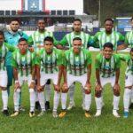 Antigua GFC ratificó su liderato en el Apertura 2021 al derrotar 2-0 de visitante a Cobán Imperial. El equipo colonial encadenó su sexta victoria consecutiva en las siete fechas disputadas hasta el momento.
