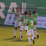 Antigua GFC se convirtió en el nuevo líder del Apertura 2021 tras derrotar por la mínima diferencia a Comunicaciones en la sextra fecha del torneo. Además Sololá ganó su primer juego del certamen y lo hizo de visita contra Municipal.