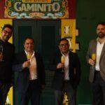 La Boca, el nuevo restaurante de Grupo Palermo