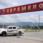 La Feria Centroamericana de la Independencia de Xela -Xelafer-, se suspendió por segundo año consecutivo debido a la pandemia del COVID-19.
