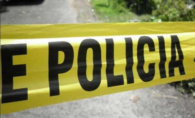 Guatemala registró un 8,3 por ciento de incremento de homicidios en los primeros siete meses de 2021 en comparación con el mismo periodo de 2020; esto de acuerdo con estadísticas oficiales divulgadas este jueves.