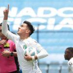 Comunicaciones tuvo que venir de atrás para rescatar un punto y salvar el empate de local contra Cobán Imperial en la jornada 5 del Apertura 2021. Los cremas también lograron mantener el invicto y el liderato del campeonato.