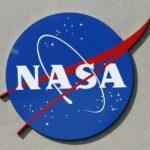 La NASA abrió el plazo de solicitud para voluntarios en EE.UU. que quieran participar en ejercicios de simulacro de las condiciones de Marte. Estos tendrán lugar en uno de sus centros en Texas.
