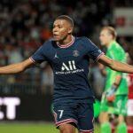 El Real Madrid estaría dispuesto a pagar hasta 180 millones de euros al París Saint-Germain -PSG- para fichar a Kylan Mbappé; 20 millones más que su propuesta inicial, informa este jueves Le Parisien.