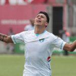 Comunicaciones sigue como líder invicto y con punteo perfecto en el Apertura 2021 luego de 4 fechas; ahora se enfoca en la Liga de Concacaf donde se medirá contra el 11 Deportivo de El Salvador en el juego de vuelta. El juego de ida contra los salvadoreños terminó 1-1.